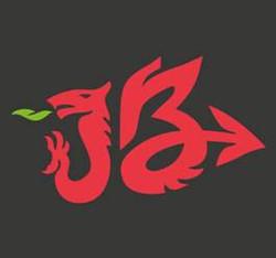 Jim Blurton Logo