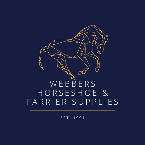 Webbers Horseshoe & Farrier Supplies (2)