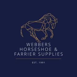 Webbers Horseshoe & Farrier Supplies (2)