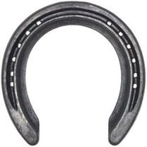 Gp horseshoe