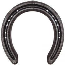 vulcan horseshoe