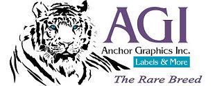 ANCH-Logo-1_edited.jpg
