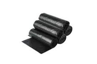 1st Choice Garbage Bags 30 small 20x22 ins