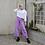 Thumbnail: Clara Jeans Lilac