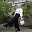 Thumbnail: Clara Jeans Black
