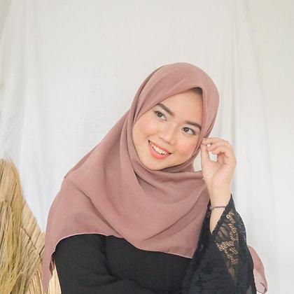 Hijab Square Vol.2 Sweet Salem