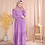 Thumbnail: Lily Dress Lilac
