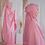 Thumbnail: Mukenah Silk Premium Pink