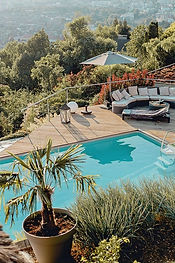 Piscine_les_terrasses_de_Besan%C3%83%C2%