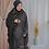 Thumbnail: Mukenah Silk Premium Black Amber