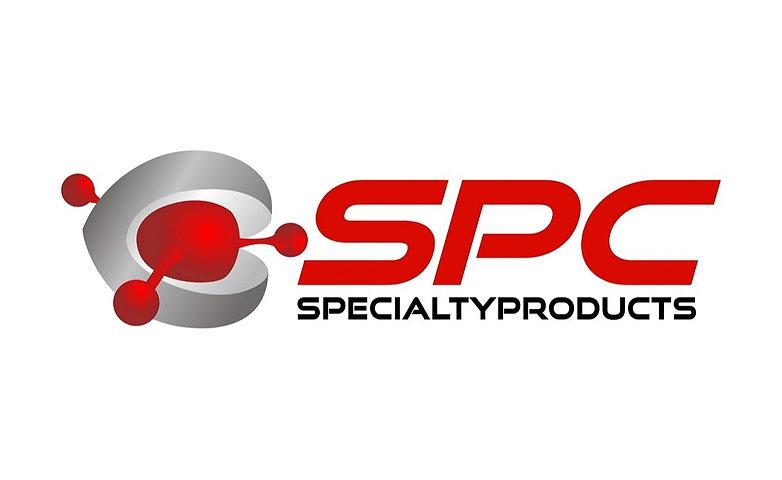 SPCX%20Red_edited.jpg