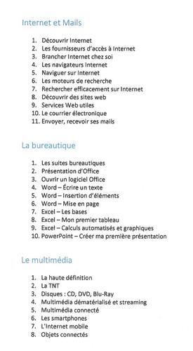 Sommaire 2.jpg