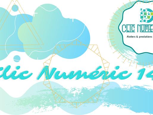2021, Clic Numéric lutte toujours contre l'illectronisme