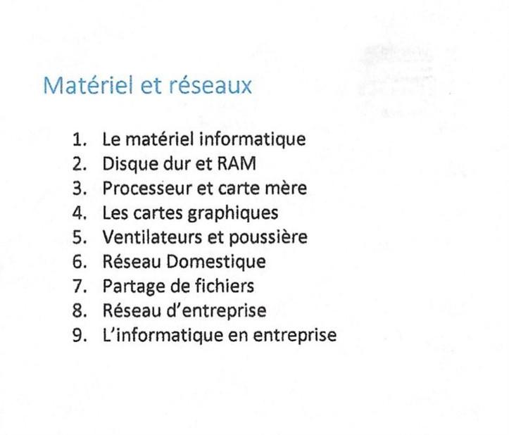 Sommaire 3.jpg