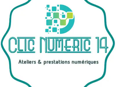 Bientôt Clic Numéric 14