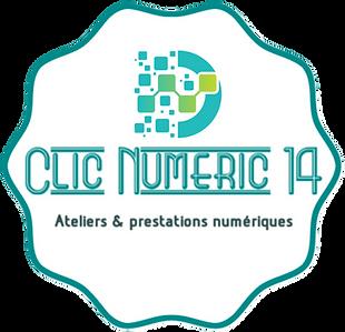Logo Clic Numéric 14 détouré.png