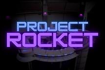 Project Rocket.png