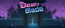 Death%20Blade_edited.png