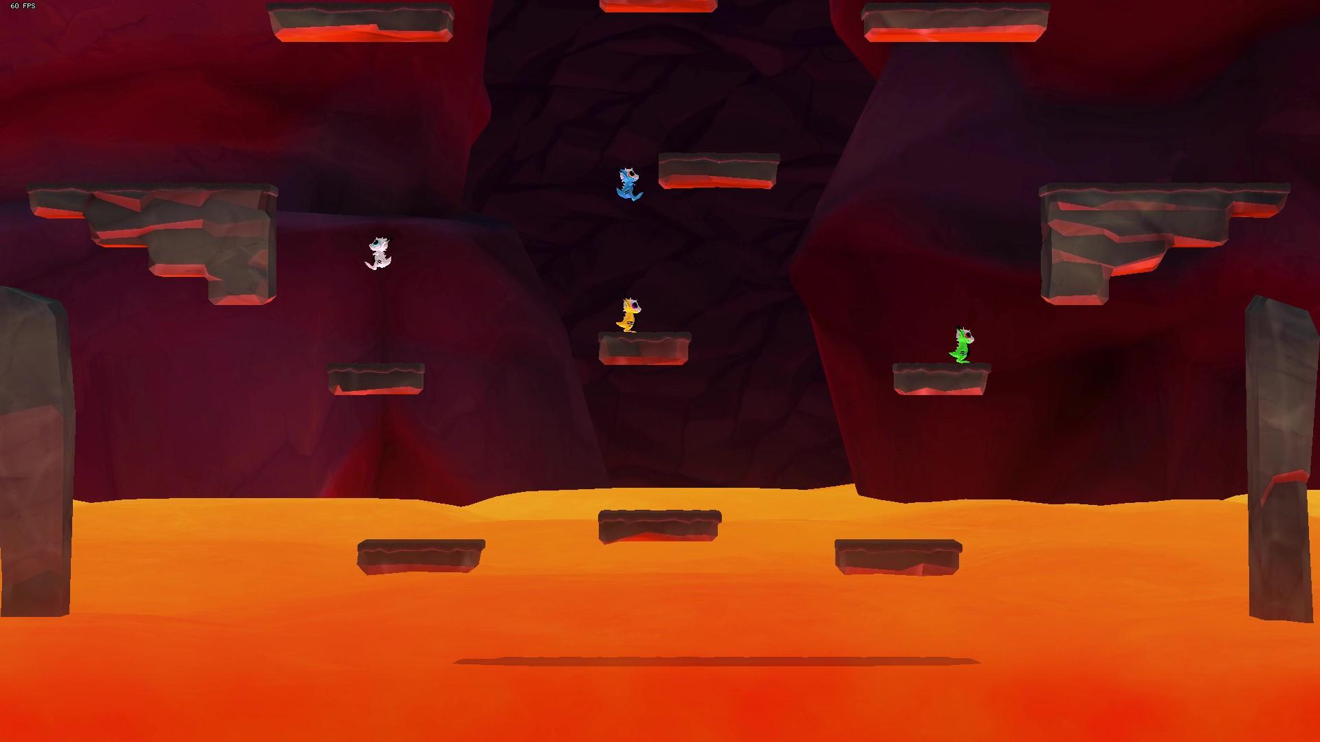 Dino_Jump_during_game.jpg