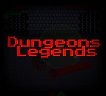 dungeon%20legends_edited.jpg