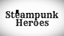 steamport%20heroes%20png_edited.png