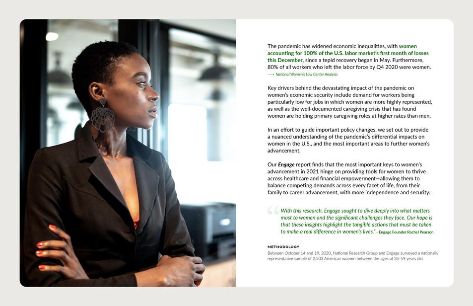 NRG_EngageWomen_PublicReport_Feb2021-pag