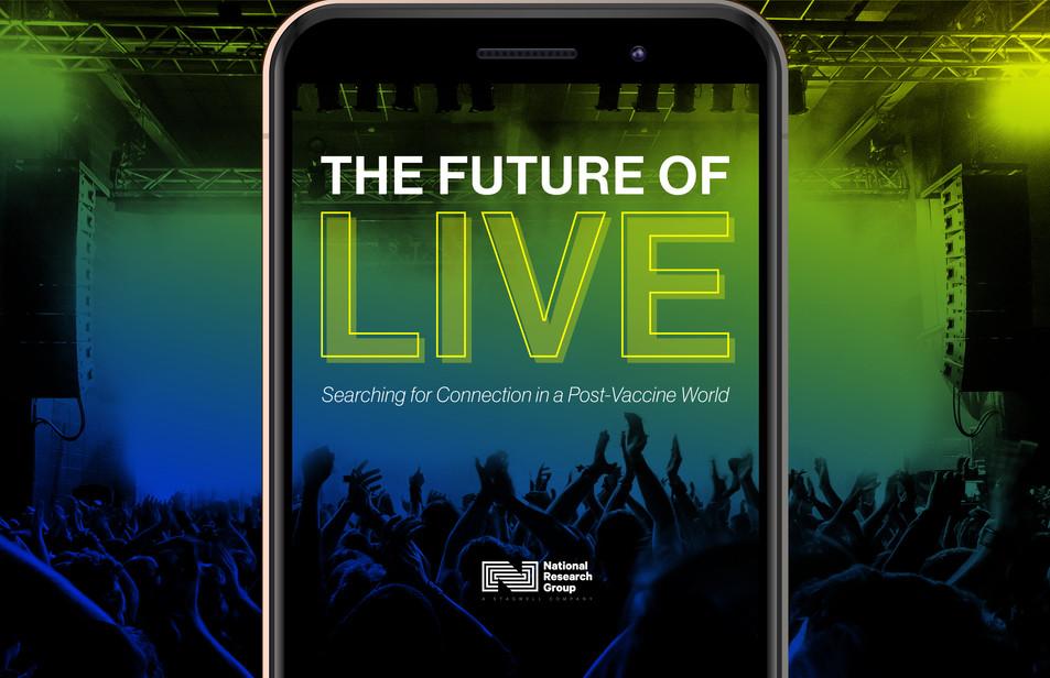 Future_of_Live_Entertainment-Thought_Lea
