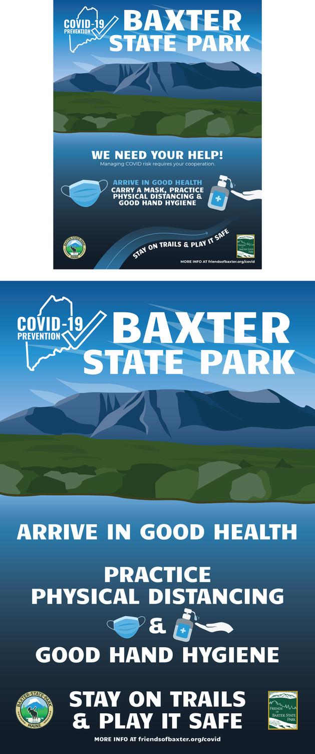 BaxterStatePark_COVID19