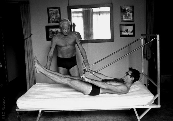 Rapoport-Joseph-revista-pilates