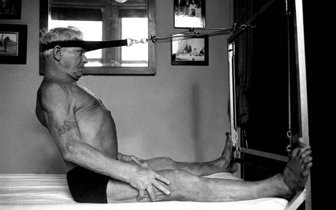 Método-Pilates-CAPA
