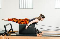 Sun Body Pilates Atibaia