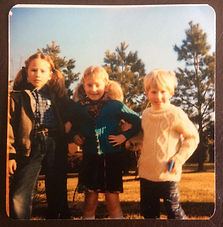 3 of us.jpg
