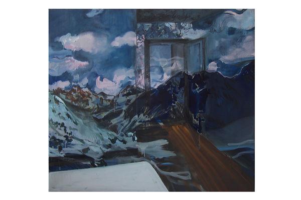 Blue Room - 120x135cm.jpg
