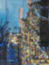 Isabelle - 122x96cm - oil on canvas.jpg