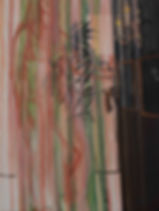 S Maeseele:Mum4:122x96cm:oil on canvas.j
