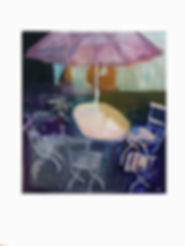 Parasol 1 .jpg