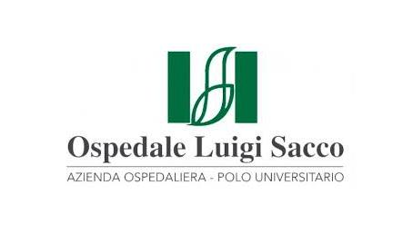 ARCO collabora con l'Ospedale Luigi Sacco di Milano