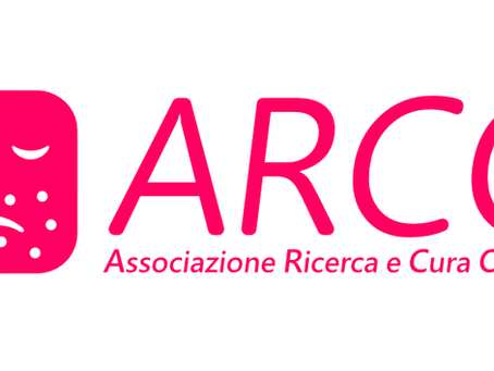 ARCO chiede risposte immediate ad AIFA