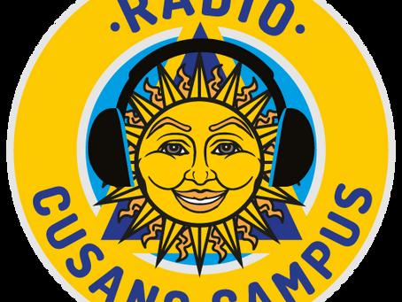 Appello ARCO- AAIITO: il Dr. Riccardo Asero, intervistato da Radio Cusano Campus