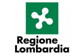 COMUNICATO STAMPA - Prescrivibilità Xolair in Lombardia: novità importanti