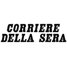 La cura negata in Lombardia, Liguria e Sicilia