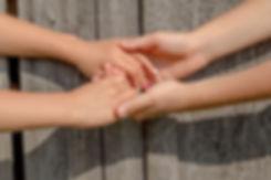 hands-2847510_1920.jpg