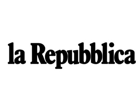 La Repubblica - Orticaria, farmaco tabù per i malati una spesa di 1.200€ al mese