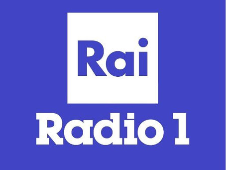 Rai Radio1 intervista Elena Radaelli sull'orticaria cronica spontanea