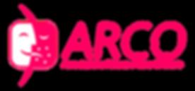 ARCO_x web_raster.png
