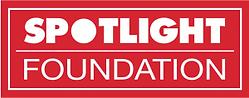 Spotlight foundation logo.png