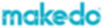 Makedo Logo.png