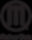 MakerBot_logo.svg.png