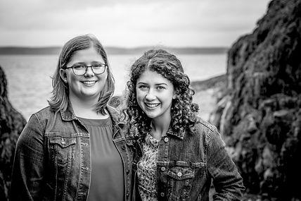 Abby & Ella BW 31 (1).jpg
