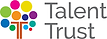 talent trust.png